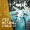 WDR Hörspiel-Speicher (Westdeutscher Rundfunk)