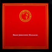 The Brian Jonestown Massacre - Sailor