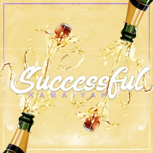 Successful - Single Mp3 Download