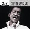 20th Century Masters The Millennium Collection The Best of Sammy Davis Jr