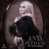 Download Video Anta Permana - Dato' Sri Siti Nurhaliza