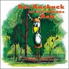 Heinz Erhardt, Erich Kästner & Robert Gernhardt - Der Kuckuck ist ein scheues Reh. Gedichte für heitere Stunden artwork