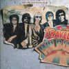 The Traveling Wilburys - End of the Line bild