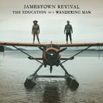 Jamestown Revival - Midnight Hour