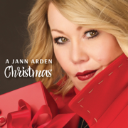 A Jann Arden Christmas - Jann Arden - Jann Arden