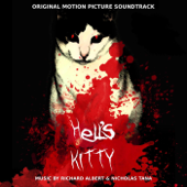 Hell's Kitty (Original Motion Picture Soundtrack)
