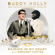 Buddy Holly, Gregory Porter & The Royal Philharmonic Orchestra - Raining in My Heart