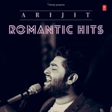 "Arijit Singh & Mithoon - Darkhaast (feat. Sunidhi Chauhan) [From ""Shivaay""]"