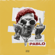Icon for Pablo