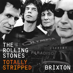 Totally Stripped - Brixton (Live) Mp3 Download