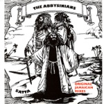 The Abyssinians - Forward Jah