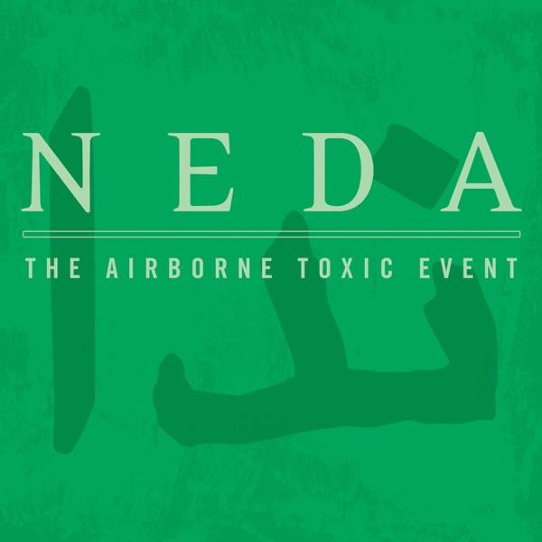 Neda - Single