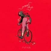 Niya - Goodbye