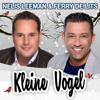 Nelis Leeman & Ferry De Lits - Kleine Vogel (with Ferry De Lits) kunstwerk