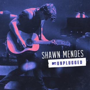 MTV Unplugged – Shawn Mendes