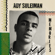 Ady Suleiman Need Somebody To Love - Ady Suleiman