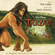 Tarzan (Original Motion Picture Soundtrack) - Various Artists