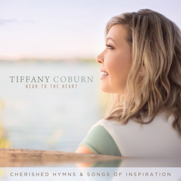 Tiffany Coburn - Praise To The Lord The Almighty