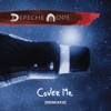 Cover Me (Remixes), Depeche Mode