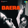 Daaera