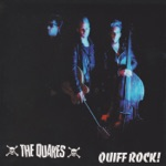 The Quakes - Thrills and Sensations