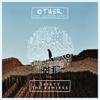 Other - Safety (feat. Brandon Banks) [Pierce Remix] artwork