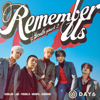 Remember Us : Youth Part 2 - DAY6