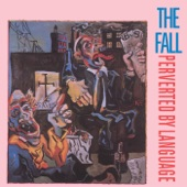 The Fall - Ludd Gang