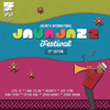 Java Jazz Festival 12th Edition - Various Artists