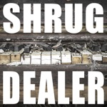 Shrug Dealer - Who Is Molly?