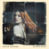 Ultraviolet - Freya Ridings