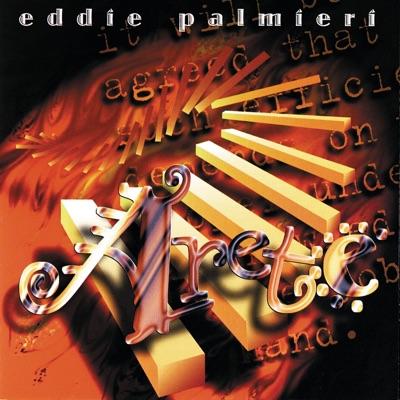 Arete - Eddie Palmieri
