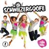 Schwiizergoofe - Danke Mami Grafik