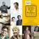 Ebar Amar Uma/Aaye Giri Nandini - Sourendro-Soumyojit