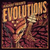 Evolutions Vol. 4
