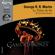 Le Trône de fer (Tome 5) - L'invincible forteresse - George R. R. Martin