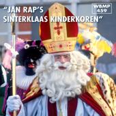 Jan Rap's Sinterklaas Kinderkoren
