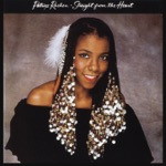 Patrice Rushen - Where There Is Love
