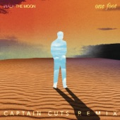 One Foot (The Captain Cuts Remix) - Single