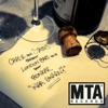 Wha Gwarn? (London Bars, Vol. III) [feat. Bonkaz] - Single, Chase & Status
