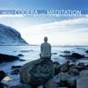 Wolf Codera Goes Meditation (Fließende Saxophonklänge laden ein zum Träumen)