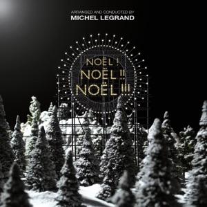 Jamie Cullum & Michel Legrand - Let It Snow