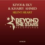 Kiyoi & Eky & Khairy Ahmed - Silent Heart