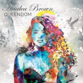 Analea Brown - Queendom