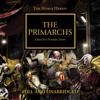 Graham McNeill, Gav Thorpe, Nick Kyme & Rob Sanders - The Primarchs: The Horus Heresy, Book 20 (Unabridged) artwork