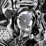 Beach House - Woo
