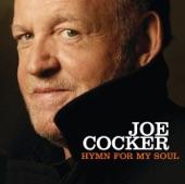 Joe Cocker - Hymn 4 My Soul - www.ilmwelle.de