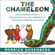Merrick Rosenberg - The Chameleon: Life-Changing Wisdom for Anyone Who has a Personality or Knows Someone Who Does (Unabridged)