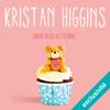 Kristan Higgins - Sans plus attendre: Blue Heron 2 artwork