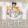 טוי - Netta